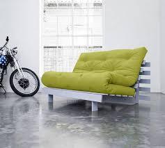 divani e divani belluno divano letto usato belluno veneto