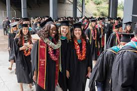 cap and gown price frequently asked questions usc price