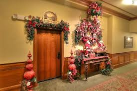 santa suite inn at christmas place pigeon forge tn