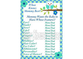 Funny Baby Shower Games For Guys - baby shower games for boys baby shower ideas gallery