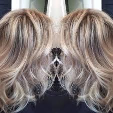 Light Brown And Blonde Hair 50 Ash Blonde Hair Ideas For All Hair Lengths