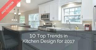 free interior design software for mac house design software mac free informal kitchen design software mac