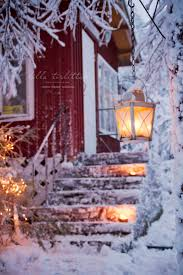 Winter Lane Light Flurries by 314 Best Images About Winter On Pinterest Winter Wonderland