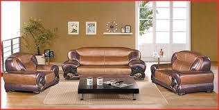 canapé en cuir italien canapés design italien 15811 canape cuir italien avec design pas