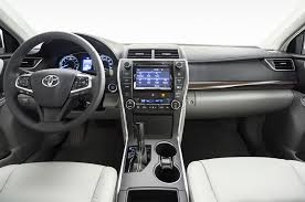 altezza car inside car picker toyota camry interior images