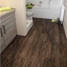 bathroom flooring ideas vinyl luxury vinyl bathroom flooring home decorating interior design