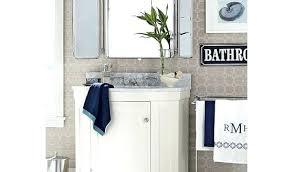 tri fold bathroom mirror s bath vanity mirrors u2013 tijanistika info