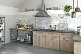 carrelage ciment cuisine carreau de ciment mural cuisine carrelage mural carreaux de ciment