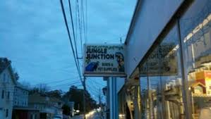 jungle junction mendon road cumberland prices photos u0026 reviews