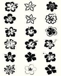 b440c83c19f9f271f4eda2743c1cce4a jpg 201 251 henna designs