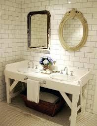 Antique Looking Bathroom Vanity Antique Style Bathroom Vanity Vintage Look Bathroom Furniture