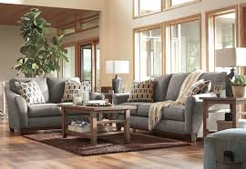 amazon sofas for sale living room designs for small spaces amazon furniture leather