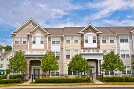 townhome designs broadlands rentals ashburn va apartments com