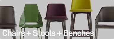 blu dot bar stool modern dining benches chairs stools blu dot