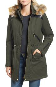 women s french connection coats jackets nordstrom