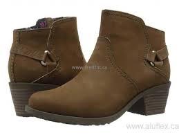 teva s boots canada fredfm ca 2017 shoes s teva flatform universal gold