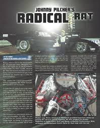 monster truck show hattiesburg ms adrenaline may 2005 sonny u0027s racing engines