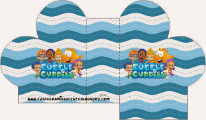 bubble guppies free printable boxes is it for parties is it