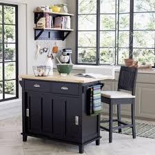 belmont white kitchen island brilliant top 7 black kitchen islands furniture belmont black