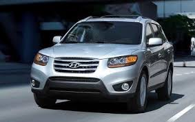 2010 hyundai santa fe towing capacity 2012 hyundai santa fe towing capacity inspiring car gallery