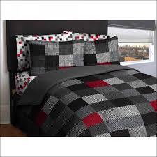 Bedding Bed Bath And Beyond Bedroom Fabulous White Comforter Queen Bedding Sets Queen