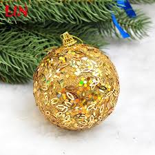 photo album collection styrofoam balls christmas ornaments all