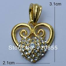 aliexpress buy wedding gifts18k gold plated wide 50 best fashion jewelry images on fashion jewelry