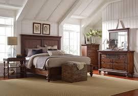 broyhill farnsworth bedroom set bedroom furniture bedroom sets broyhill furniture cascade