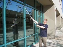 window cleaning service gutter cleaners harrow brent london