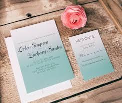 wedding invitations wedding thingz