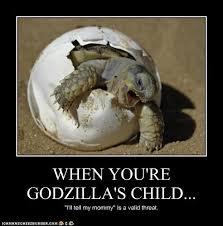 Godzilla Meme - godzilla memes google search pseudohyjinxicalgeekism