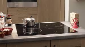 induction cuisine pourquoi choisir la plaque induction