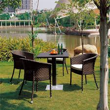 Outdoor Deck Furniture by Terrace Table And Chairs Terrace Table And Chairs Suppliers And