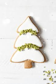 771 best images about christmas party ideas on pinterest