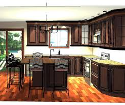 best 25 small kitchen design my own beige kitchen cabinets