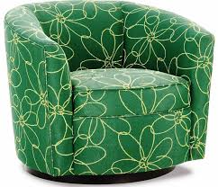 modern chair slipcovers barrel chair slipcovers tub chair cover pattern furniture