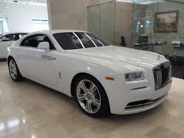 rolls royce wraith 2016 rolls royce tampa bay dimmitt automotive group automotive news