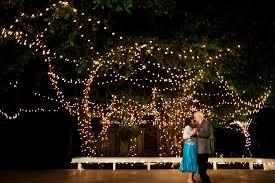 Decorative Lighting String Outdoot Light Outdoor Decorative String Lights Home Lighting