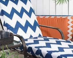 Patio Lounge Chair Cushions Patio U0026 Pergola Patio Chair Cushions Decor References Stunning