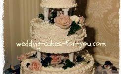 wedding cake harvest wedding cake topper western image harvest wedding cake topper 400