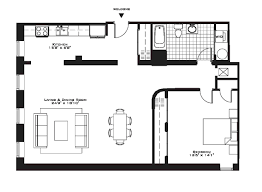 1 bedroom apartment plans decoration 1 bedroom apartment plans small floor bedrooms therapy