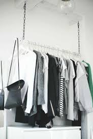 kleiderstange shabby ideen kleines kleiderstange shabby best 20 kleiderstange ikea