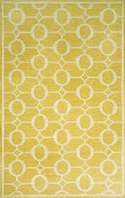 Beach House Rugs Arabesque Rug From Spello By Trans Ocean By Liora Manne