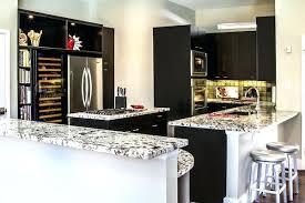 kitchen cabinet refinishing toronto kitchen cabinet repainting prepossessing kitchen cabinet awesome