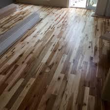 Laminate Flooring Winnipeg Anchor Flooring Home Facebook