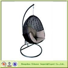 egg swing chair egg swing chair suppliers and manufacturers at