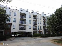 Section 8 Housing Atlanta Ga Apply Homes For Rent In Decatur Ga