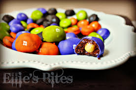 animated halloween candy dish halloween m m candy photo album 123 best m m s images on