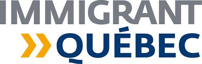 bureau d immigration du québec à bureau immigration québec canada immigrant québec