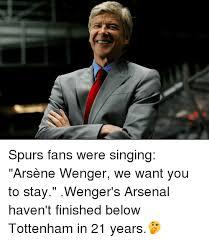 Funny Tottenham Memes - 25 best memes about spurs fans spurs fans memes